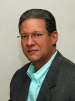Guillermo Ruiz Olcese