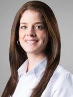 Vivianne Tedman