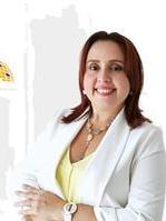 Alma Cris Caballero