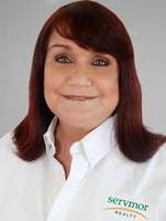 Mariela Schwartz