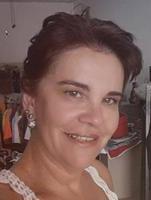 Angelica Torres Kasin
