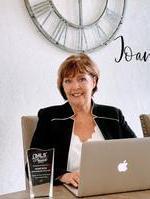 Joanne Hatch