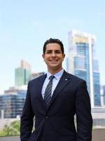 Jose Aparicio