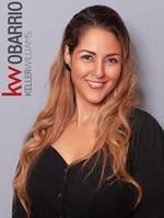 Maritza Mizrachi