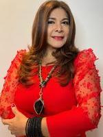 Dianela Garcia