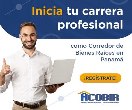Ads Cuadrado Home Carrera Profesional
