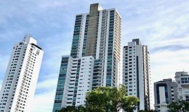 CALLE 1RA. PARQUE LEFEVRE, Panama, 3 Bedrooms Bedrooms, ,3 BathroomsBathrooms,Apartment,For Sale,Arboleda,CALLE 1RA. PARQUE LEFEVRE,14214